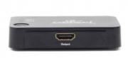 Переключатель HDMI Cablexpert DSW-HDMI-33