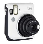 Фотоаппарат Fujifilm 70 Instax Mini White
