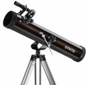 Телескоп Synta SBK767AZ1