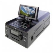 Sony PMW-50