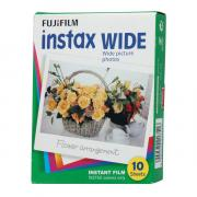 Картридж для фотоаппарата моментальной печати Fujifilm Instax Wide...
