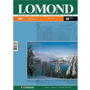 Фотобумага Lomond 10x15 180г/m2 50л, Матовая 1стор. (0102088)