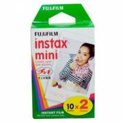 Аксессуар FujiFilm Glossy 10/2PK для Instax mini 8/7S/25/50S/90 /...