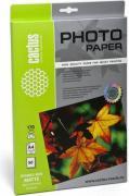 Cactus CS-MA417050DS A4/170г/m2 матовая фотобумага для струйной печати...