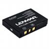 Аккумулятор Lenmar DLK7002/ Kodak KLIC-7002