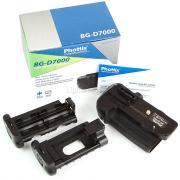 Батарейный блок Phottix для Nikon D7000 (MB-D11)
