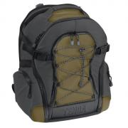 Tenba Shootout Backpack Medium, Black Olive рюкзак для...