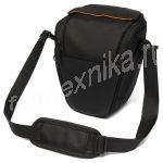 NIKON EOS bag for (D3100/3200/D5100/5200) Сумка треугольной формы