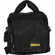 Nikon Сумка Nikon