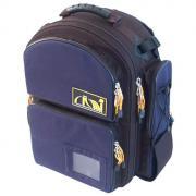 Рюкзак для видеокамеры Алми Каппа SG 50