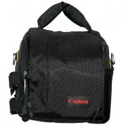 Canon Сумка Canon