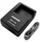 Зарядное устройство Samsung SBC-10A