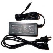 Сетевой адаптер Samsung AA-E6 / AA-E8 для видеокамер Samsung SCD55,...