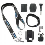 GoPro AWRMK-001 Wi-Fi Remote Accessory Kit