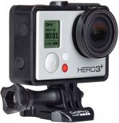 GoPro The Frame ANDFR-301 для HERO 3/ HERO3+