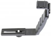FUJIMI L7307 держатель для вспышки ( Digital Flash Bracket for DV)