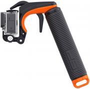 SP-Gadgets Pistol Trigger Grip Set, Black монопод для экшн-камеры