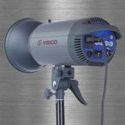 Вспышка Visico VC-600HHLR