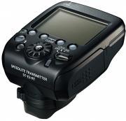 Аксессуар Canon Speedlite ST-E3-RT*