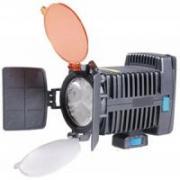 Video Light Led-5001