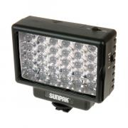 Осветитель Sunpak LED 30 Video Light