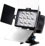 Осветитель AcmePower AP-L-1040A