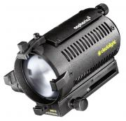Dedolight DLH4 осветитель с Aspherics2 100Вт/150Вт