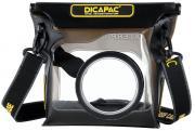 Аквабокс Dicapac WP-S3