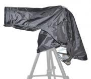 Защитный чехол JJC RI-9 предназначен специально для защиты вашей...
