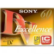 Sony DVM80 IC