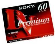 Sony DVM60