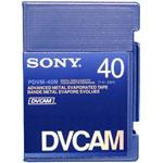 Sony PDVM-41N