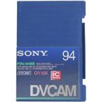 Sony PDV-94ME