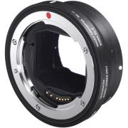 Адаптер Sigma MC-11, Canon EF на Sony E (35mm)