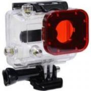 Светофильтр Lumiix GP123 для Gopro HERO 3+ Red Filter