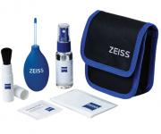 Аксессуар Carl Zeiss Lens Cleaning Kit 2096-685