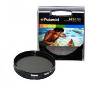 Светофильтр Polaroid CPL 67mm PLFILCPL67