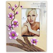 """Фоторамка Pioneer """"Орхидея"""", 10 x 15 см 16326"""
