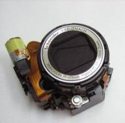 Объектив для Kodak Z1085/Z1485