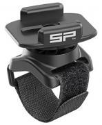 Крепление GoPro на ремнях SP-Gadgets Velcro Mount