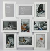 Мультирамка Image Art PL25-9