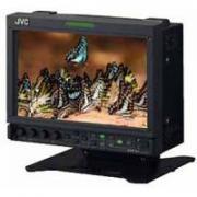 JVC DT-V9L5