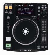 DENON DN-S700E2