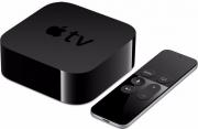 Apple TV 64GB 2015 (MLNC2LL/A)