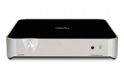 Wadia M330 Media Server