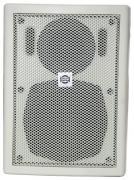 Акустика для фонового озвучивания SHOW CSB50/CV-WH