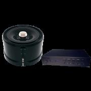 Усилитель для сабвуфер Wilson Benesch Torus Amplifier