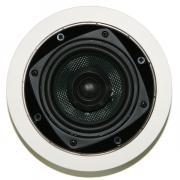 Встраиваемая акустика Davis Acoustics 100 RO (1 шт.)