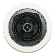 Встраиваемая акустика Davis Acoustics 130 RO (1 шт.)