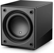 Сабвуферы JL Audio Dominion d108 Black Gloss